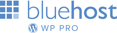 bluehost - website hosting bedrijf