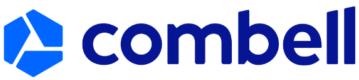 combell - website hosting bedrijf