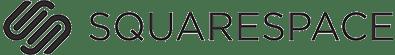 Squarespace Sitebuilder logo