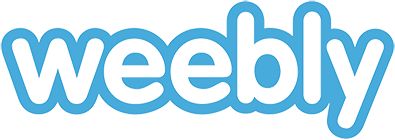 Weebly Sitebuilder logo