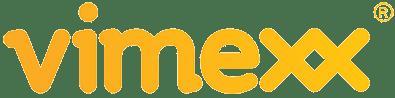 Vimexx - website hosting bedrijf